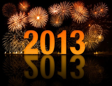 5244-new-year-2013-fireworks-desktop-wallpapers21