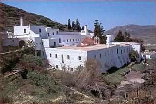 Αποτέλεσμα εικόνας για ΛΟΓΓΟΒΑΡΔΑ ΠΑΡΟΥ μοναστήρι