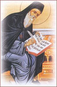 Agios_Nikodimos